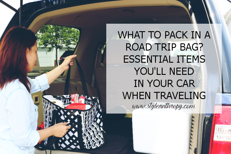 What-to-pack-road-trip-bag-1
