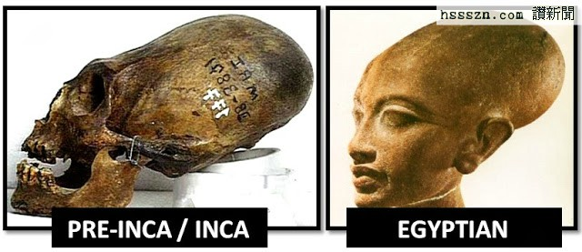 11Egyptian-inca-elongated-skulls