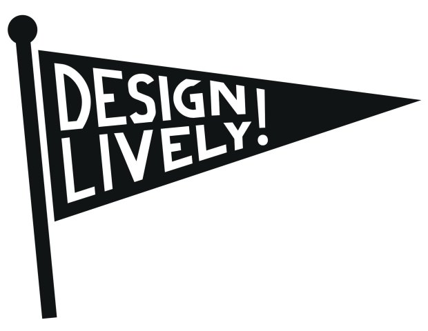 DesignLively