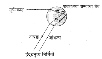maharastra-board-class-10-solutions-science-technology-Wonders-Light-Part2-12