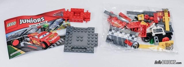 LEGO_10730-2