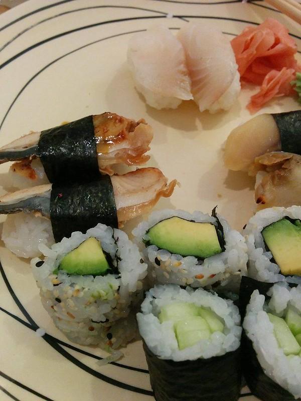 komachi plate