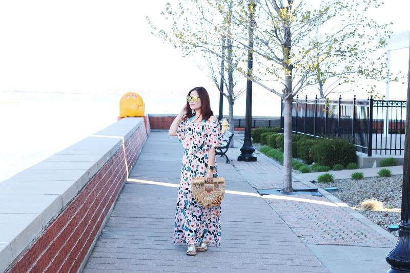 show-me-your-mumu-magnolia-dress-ark-bag-1