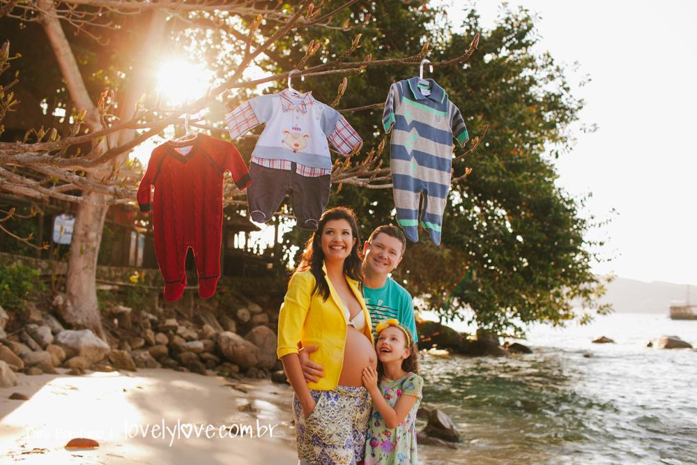danibonifacio-lovelylove-ensaio-book-fotografia-foto-fotografa-estudiofotografico-balneariocamboriu-bombinhas-portobelo-itajai-itapema-florianopolis-gestante-gravida-familia-criança-newborn-24