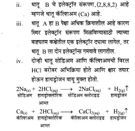 maharastra-board-class-10-solutions-science-technology-understanding-metals-non-metals-84