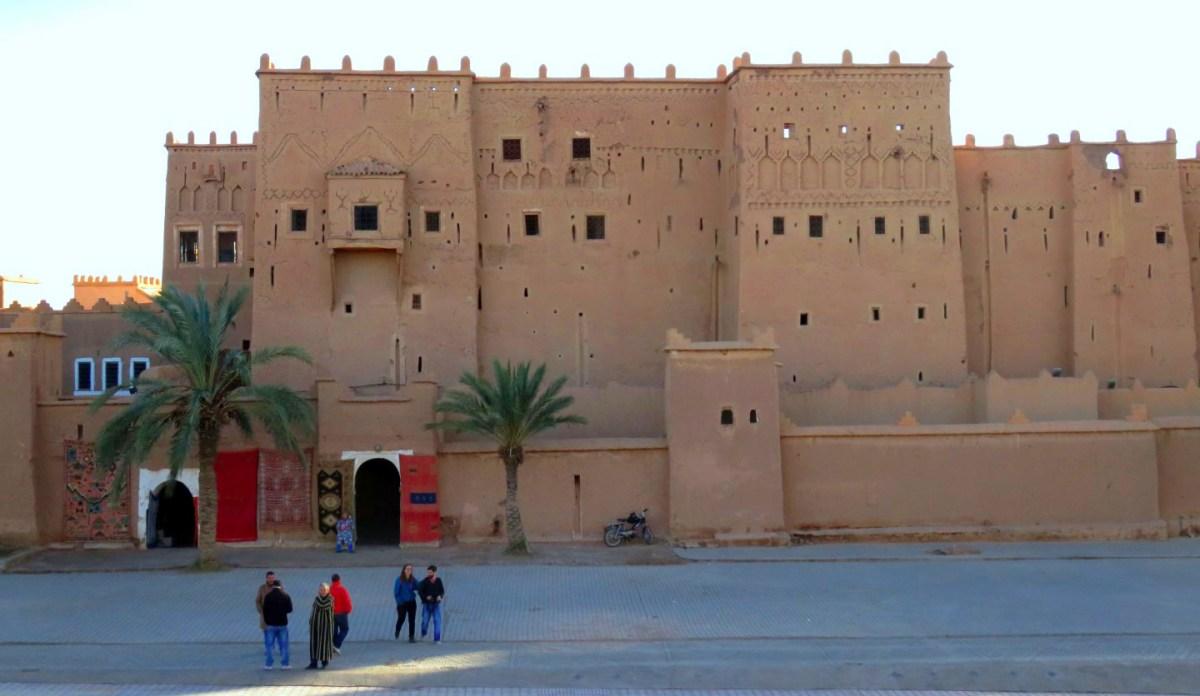 Qué ver en Marruecos - What to visit in Morocco qué ver en marruecos - 34642129576 195cfdbebf o - Qué ver en Marruecos