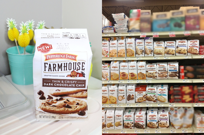 pepperidge-farm-farmhouse-dark-chocolate-chip-cookies-14