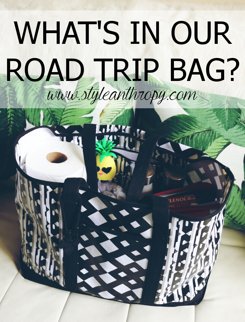PIN-Whats-in-our-road-trip-bag