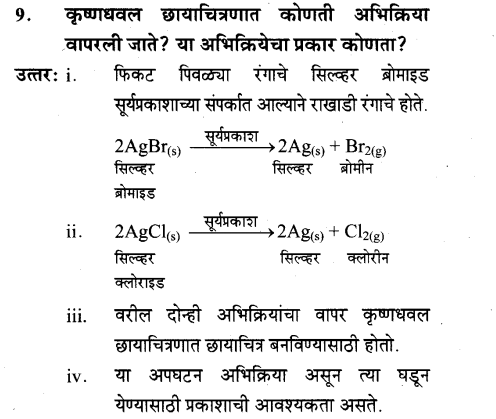 maharastra-board-class-10-solutions-science-technology-magic-chemical-reactions-15