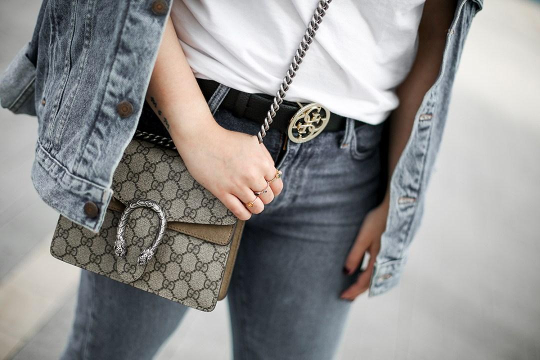 denim-total-look-levis-girl-vintage-gucci-horsebit-shoes-dionysus-bag