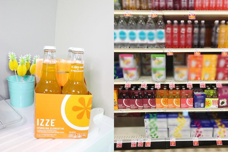 izze-drink-12