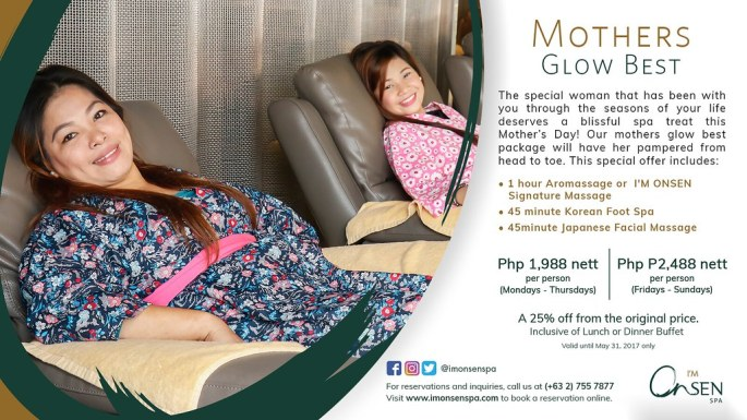Mother's Day Promo 2 (002)