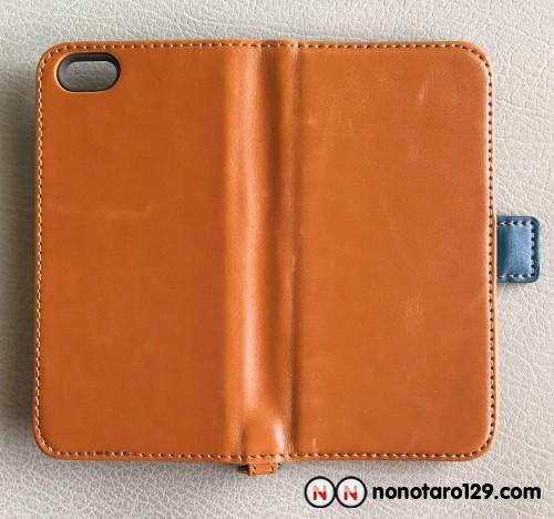 CDJapan iPhone SE case 05