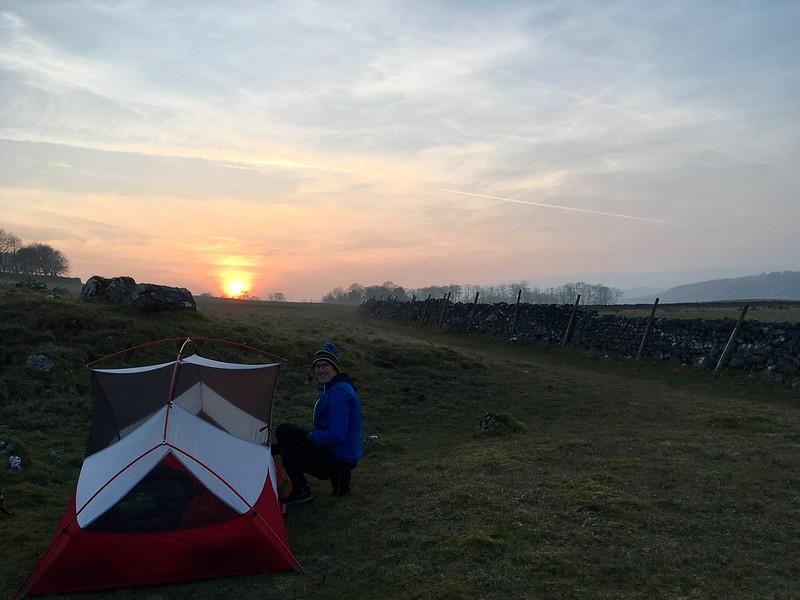 Yorkshire Dales tour