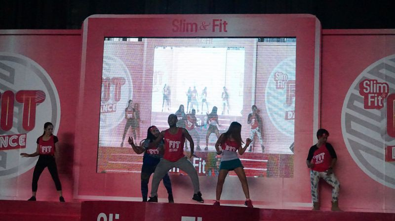 SLIM&FIT12_