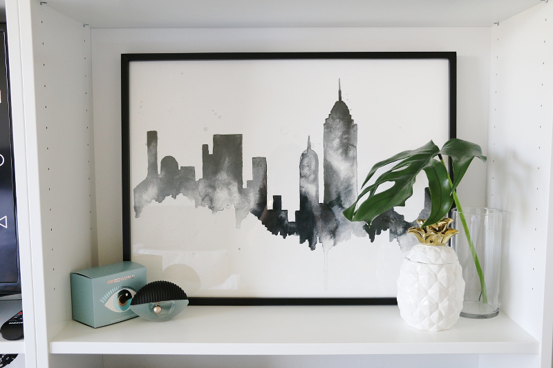 photobox-display-shelf-decor-nyc-skyline-art-8