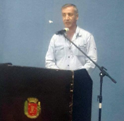 Nilson Américo