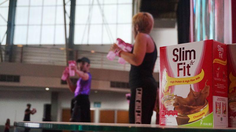 SLIM&FIT10_