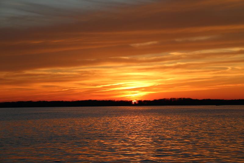 lake-erie-sunset-19