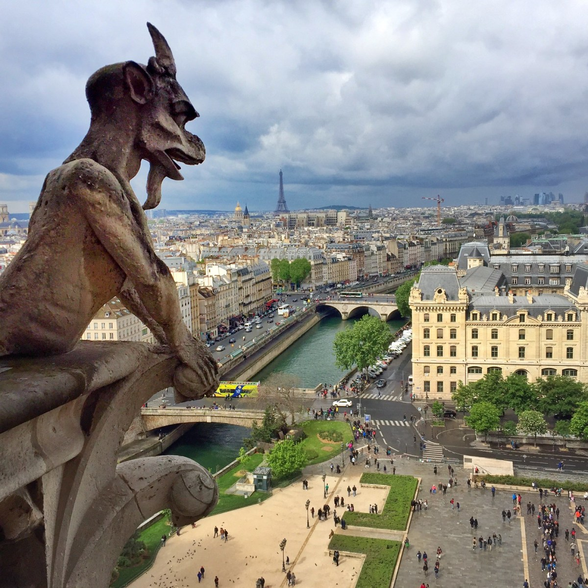 Viajar a Paris con Perro viajar a paris con perro Viajar a Paris con perro 34215580300 07930bcf87 h