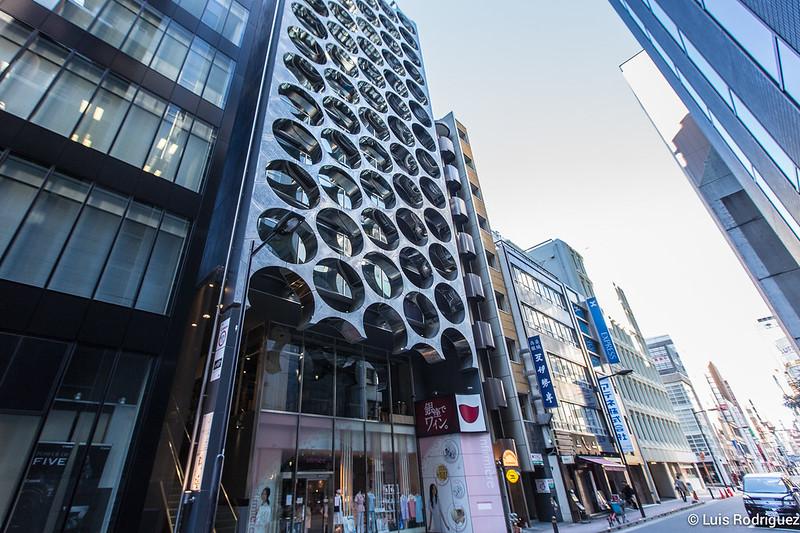 Arquitectura-Tokio-14