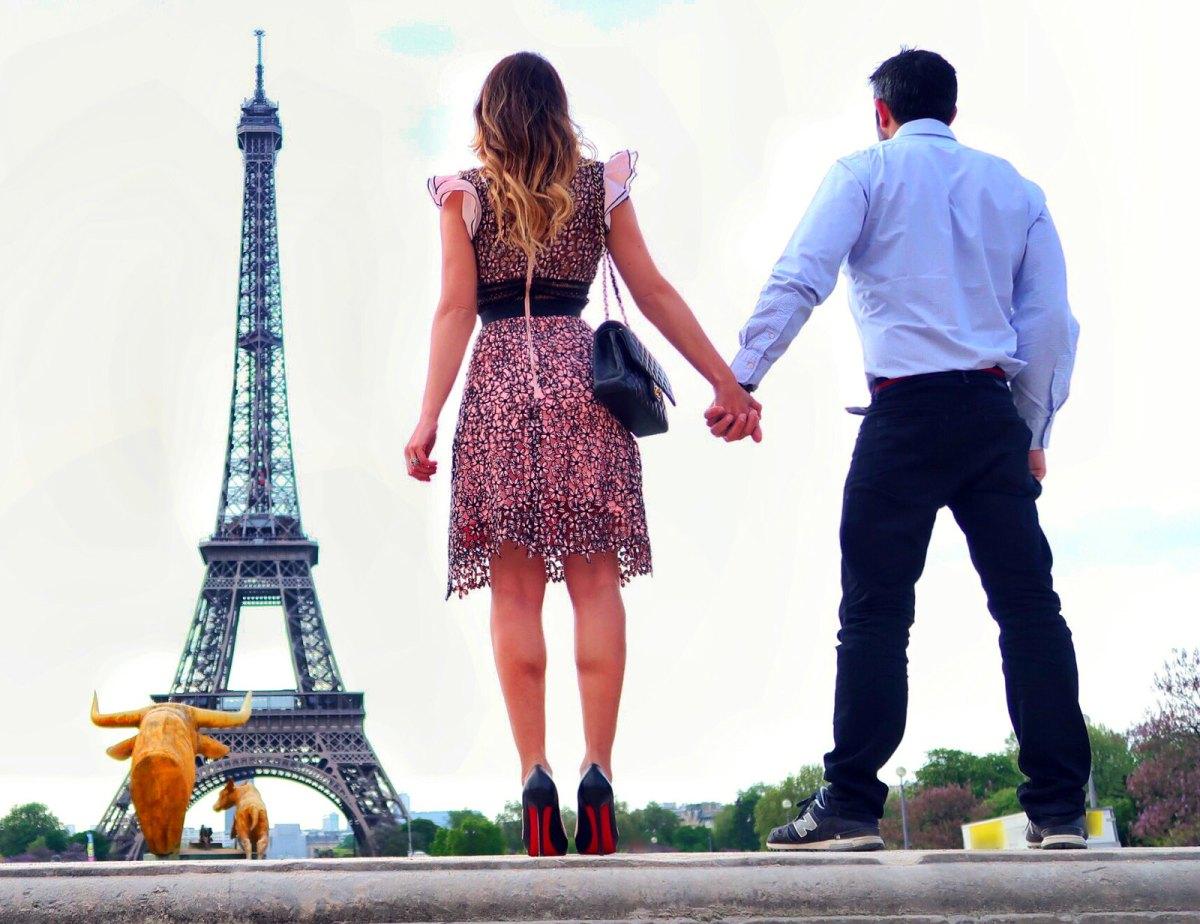 Viajar a Paris con Perro viajar a paris con perro Viajar a Paris con perro 34559997096 14806963b0 h
