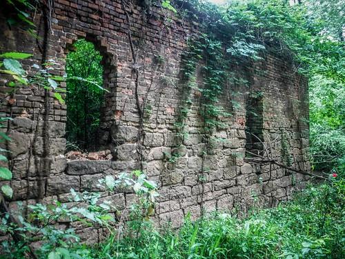 Bradley Mill on Long Cane Creek-023