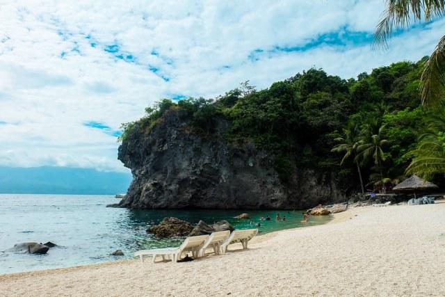 Apo Island (16)