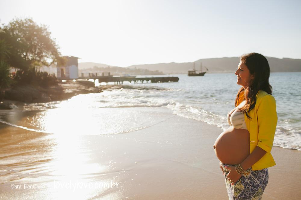 danibonifacio-lovelylove-ensaio-book-fotografia-foto-fotografa-estudiofotografico-balneariocamboriu-bombinhas-portobelo-itajai-itapema-florianopolis-gestante-gravida-familia-criança-newborn-29
