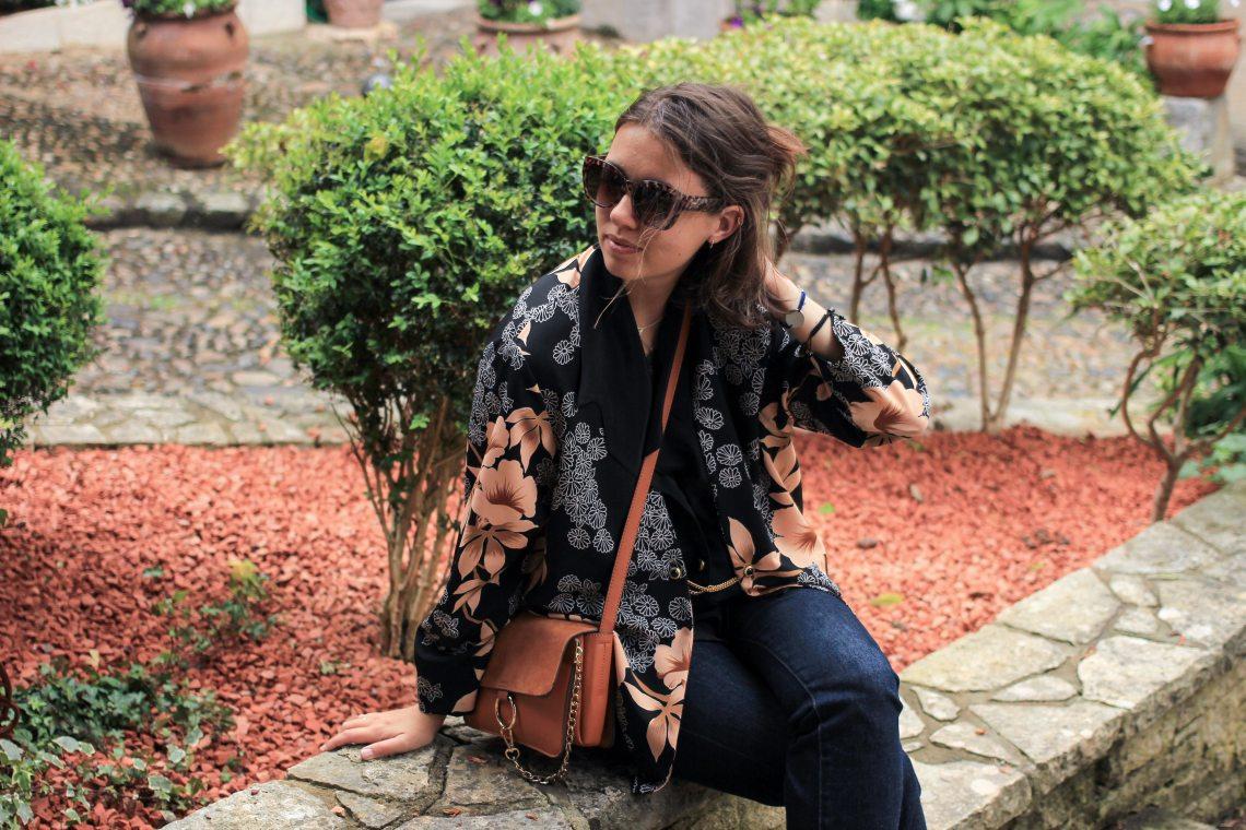 2-Kimono-Emmaüs-vintage-sac-marron