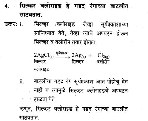 maharastra-board-class-10-solutions-science-technology-magic-chemical-reactions-41