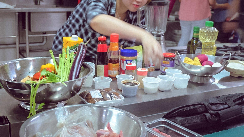 tastesetters asian flavor at reston (15 of 23)