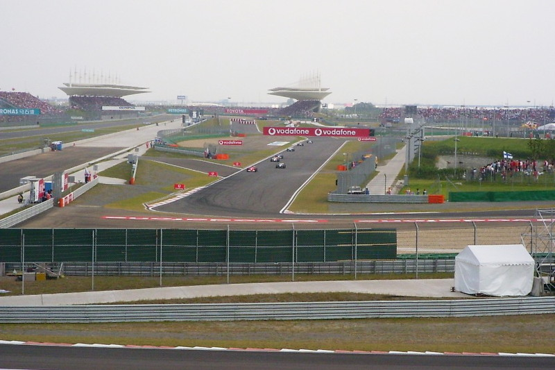 formula-1-shanghai-grand-prix-china-5