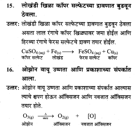 maharastra-board-class-10-solutions-science-technology-magic-chemical-reactions-52