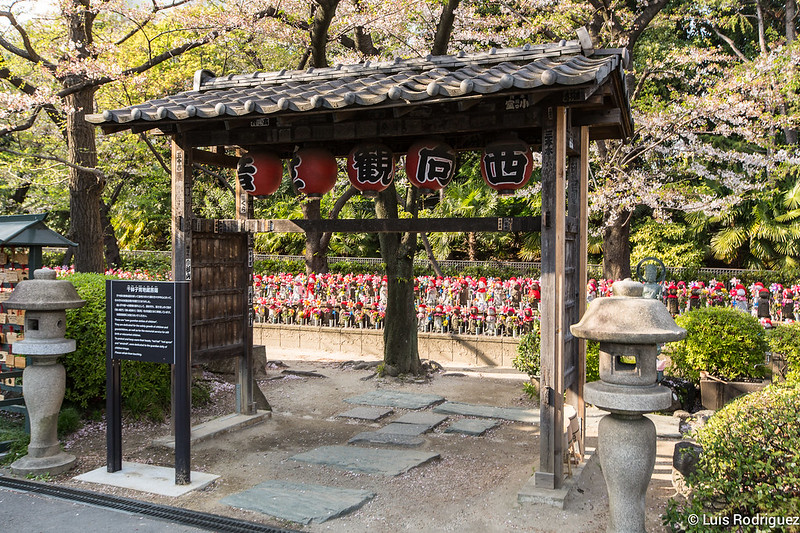Zojiji-Shiba-Park-40