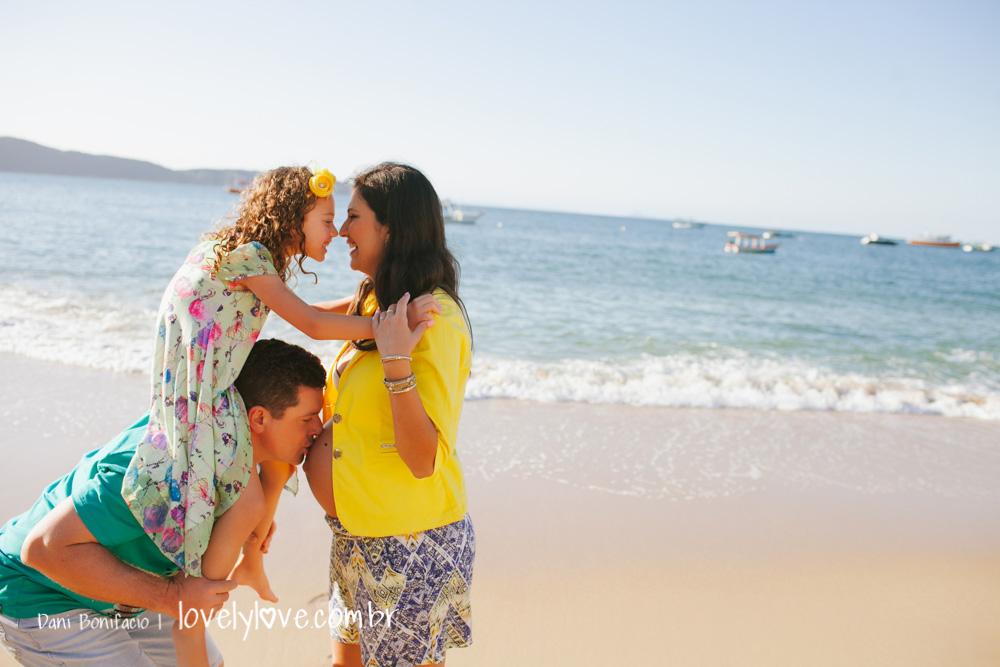 danibonifacio-lovelylove-ensaio-book-fotografia-foto-fotografa-estudiofotografico-balneariocamboriu-bombinhas-portobelo-itajai-itapema-florianopolis-gestante-gravida-familia-criança-newborn-26