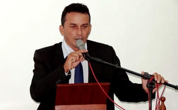 Fraude no seguro-defeso: juiz condena vereador do PSDB por estelionato, Rylder Ribeiro