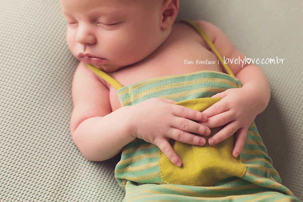danibonifacio-lovelylove-ensaio-book-newborn-recem-nascido-bebe-nenem-infantil-criança-gestante-gravida-fotografa-fotografia-foto-balneario-camboriu-itajai-portobelo-bombinhas-blumenau-florianopolis-saojose5