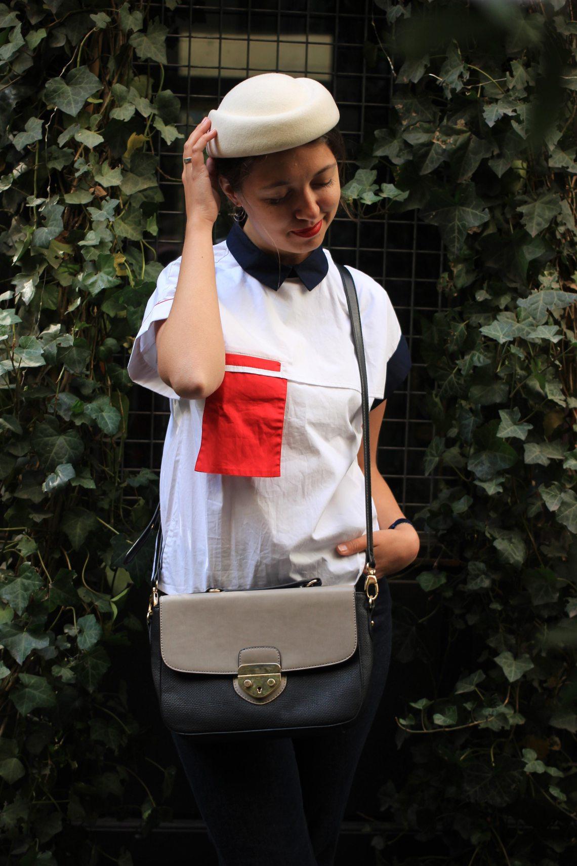 11-chapeau-vintage-chemise-asymétrique