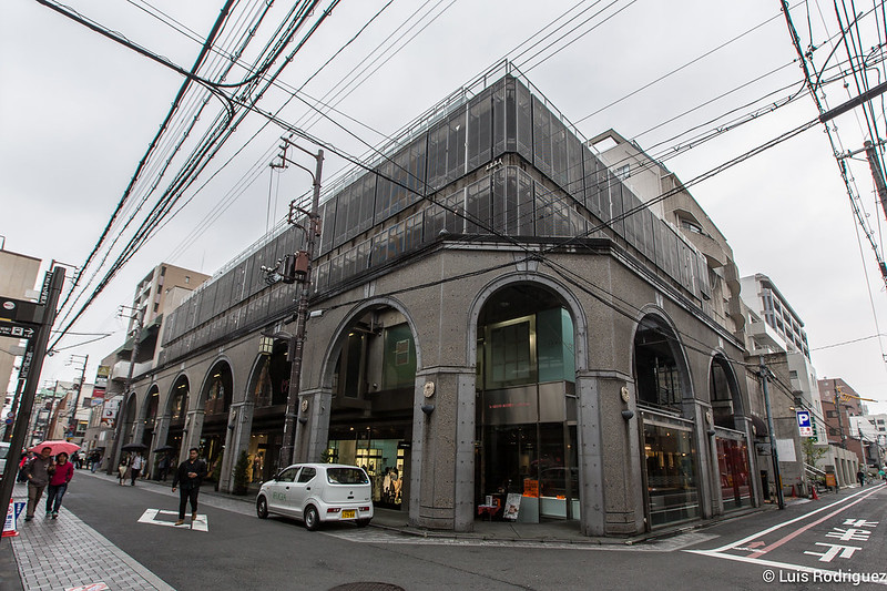 Arquitectura-Meiji-Kioto-114