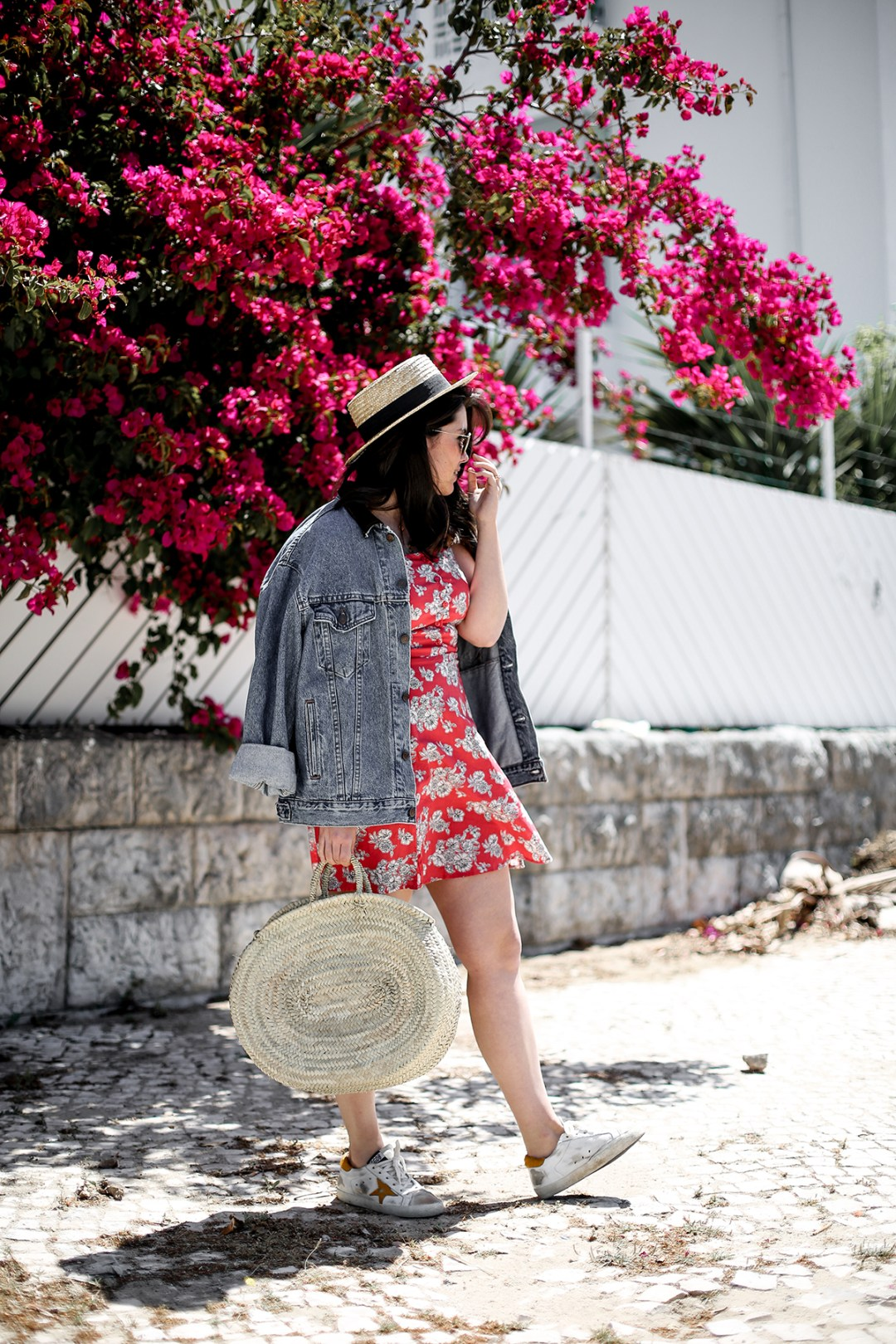 golden-goose-deluxe-brand-red-dress-asos-costa-caparica-spring-summer-myblueberrynightsblog9