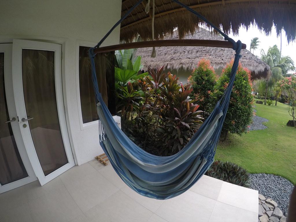 Atmosphere Resort & Spa