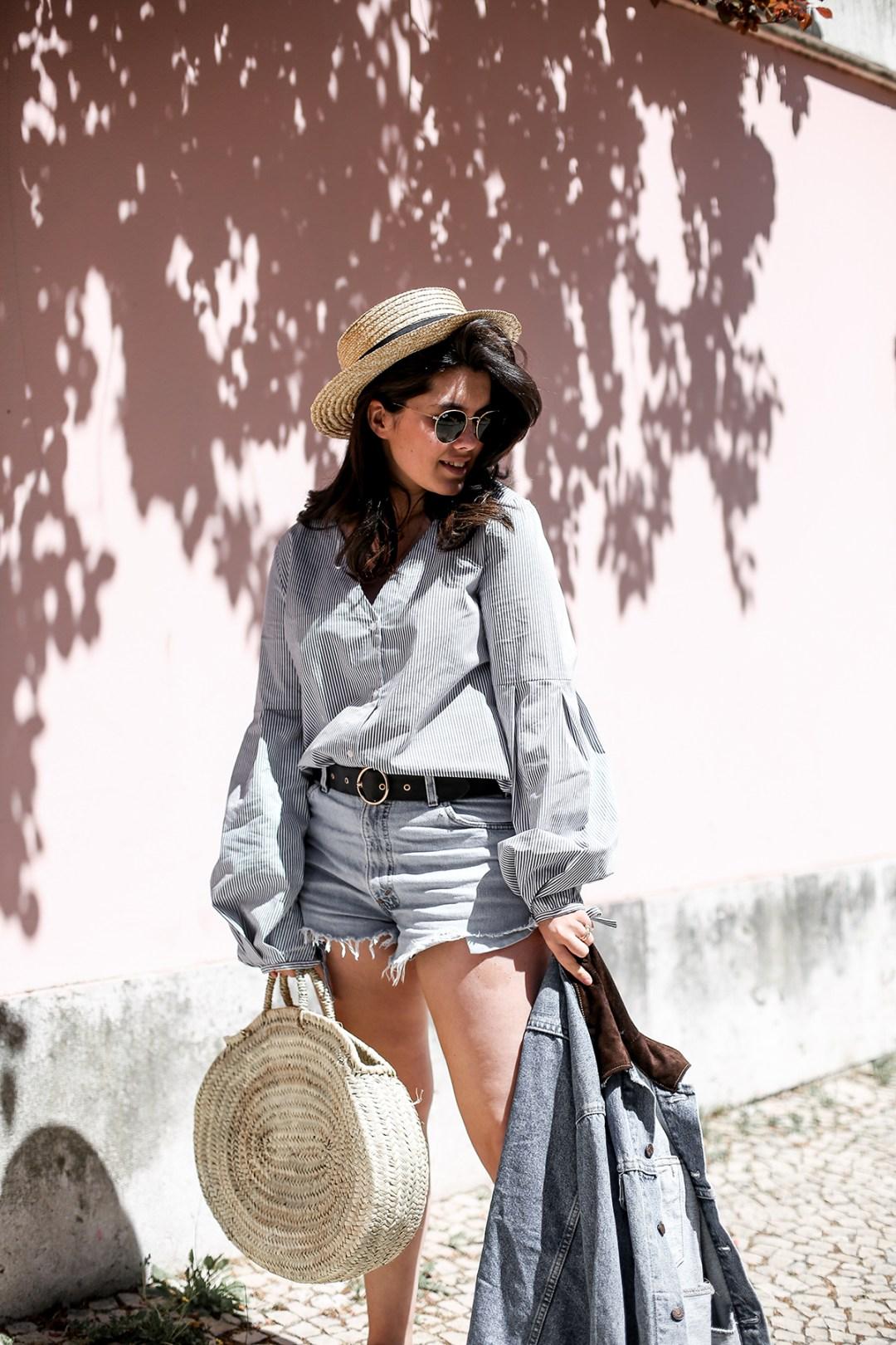 bershka-look-levis-short-basket-bag-myblueberrynightsblog14