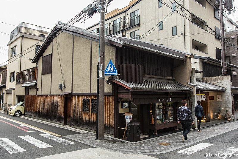 Arquitectura-Meiji-Kioto-101