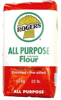 Rogers-flour-Canada-Costco