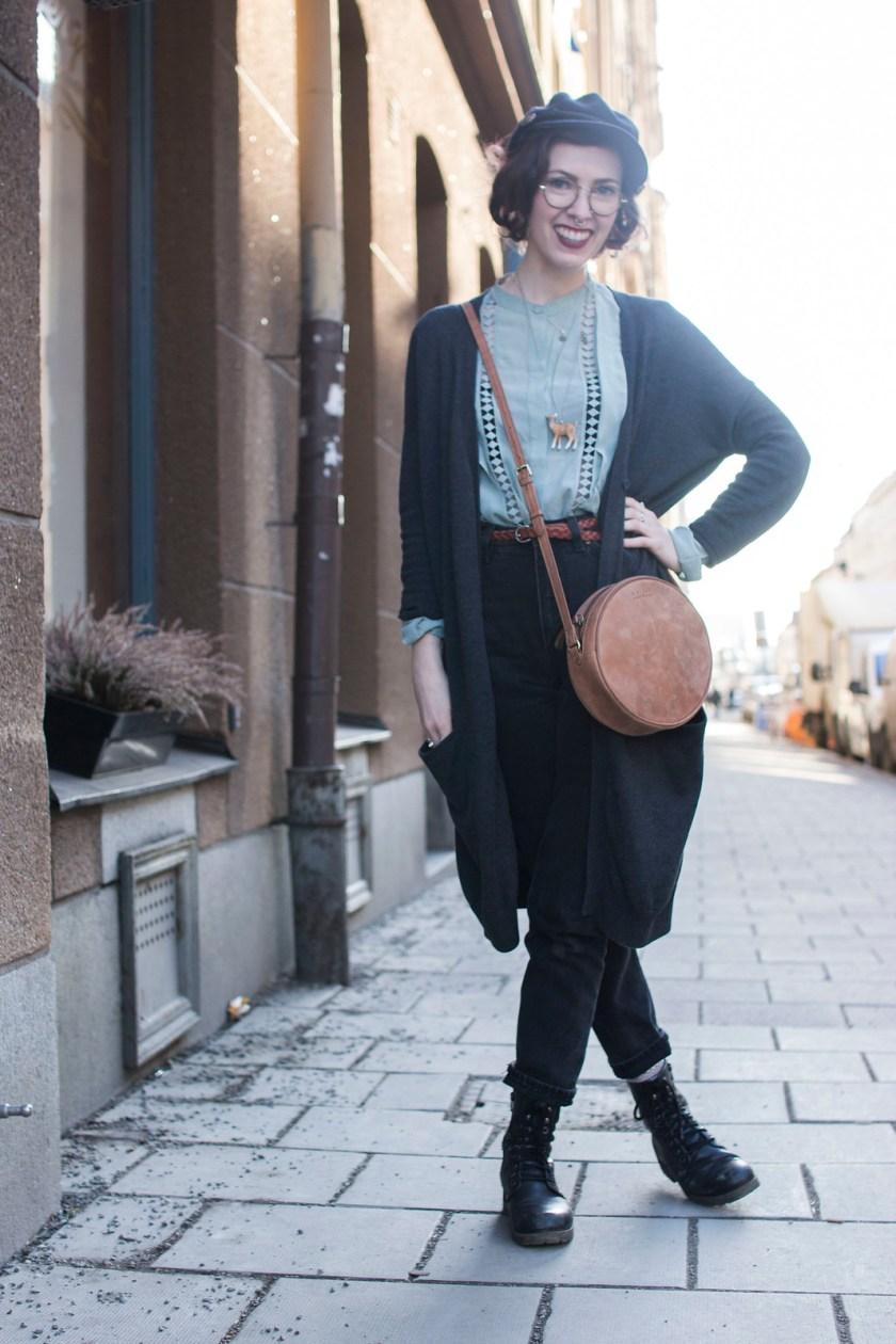 Elsa Lisa Larson Stockholm spring Stil och Ansvar_4