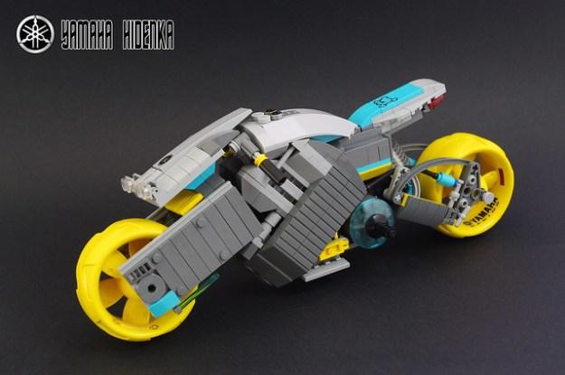Yamaha Hidenka (01)