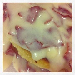 sos creamed chipped beef