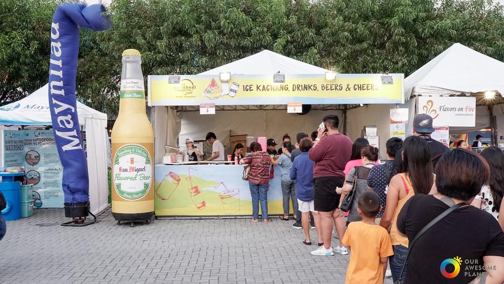 World Street Food Congress