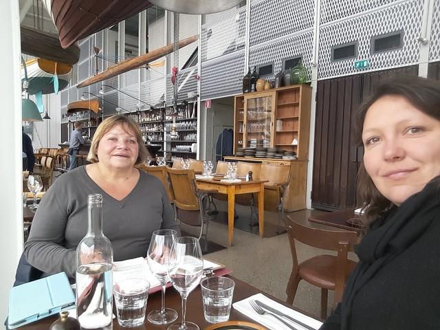 Stockholm lenteweekend moederdag (10)